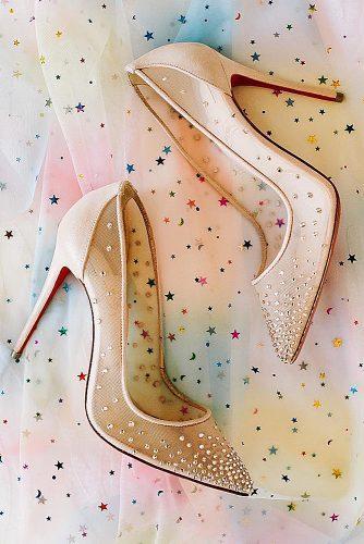 wedding splurges wedding shoes planning