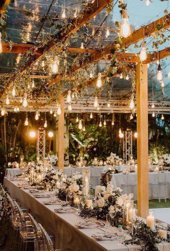 wedding splurges table decor with lapm alen karupovic
