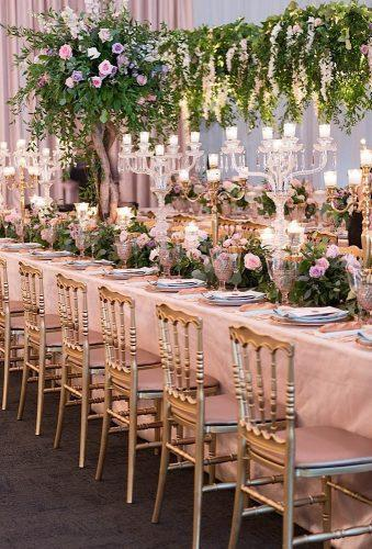 wedding splurges gold chairs rachelaclingen