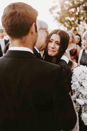 wedding splurges amazing photography mattlien