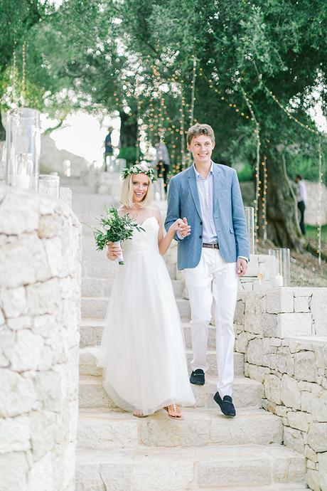 elegant-relaxed-wedding-corfu_32