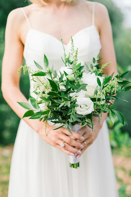 elegant-relaxed-wedding-corfu_04