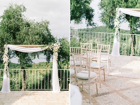 elegant-relaxed-wedding-corfu_17A