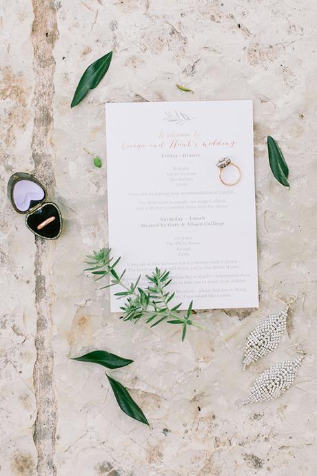 elegant-relaxed-wedding-corfu_06