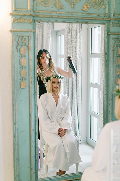 elegant-relaxed-wedding-corfu_11