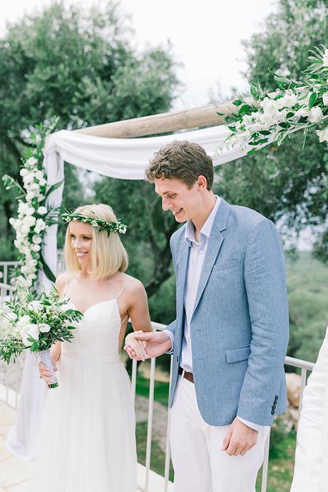 elegant-relaxed-wedding-corfu_20