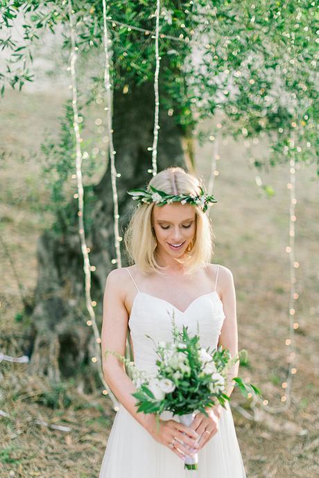 elegant-relaxed-wedding-corfu_31