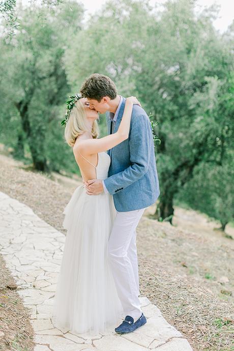 elegant-relaxed-wedding-corfu_03