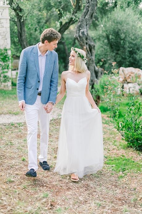 elegant-relaxed-wedding-corfu_05