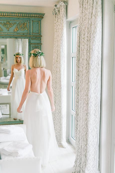 elegant-relaxed-wedding-corfu_14
