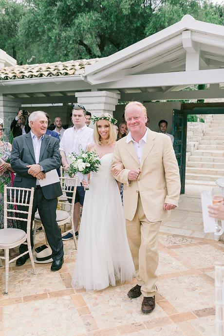 elegant-relaxed-wedding-corfu_19