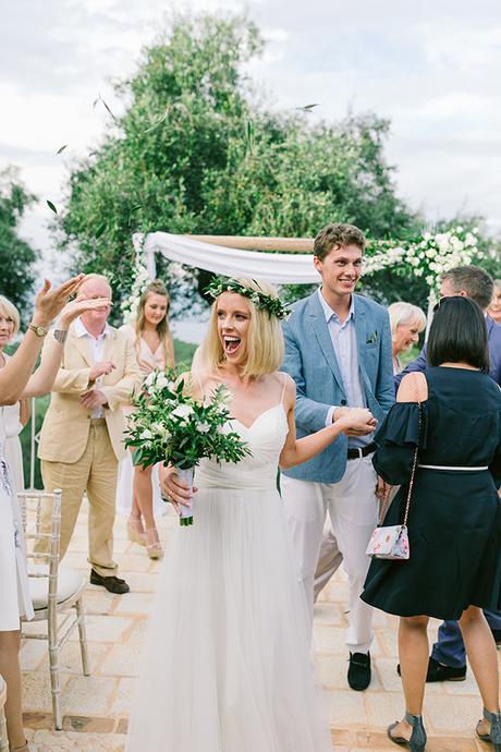 elegant-relaxed-wedding-corfu_25
