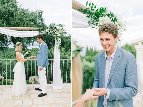 elegant-relaxed-wedding-corfu_23A