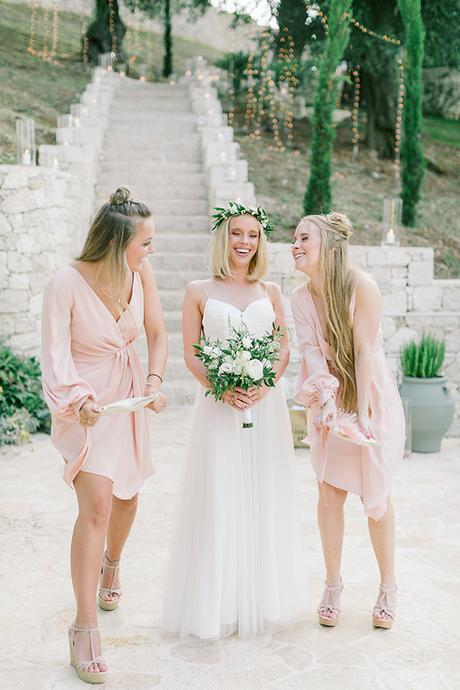 elegant-relaxed-wedding-corfu_26