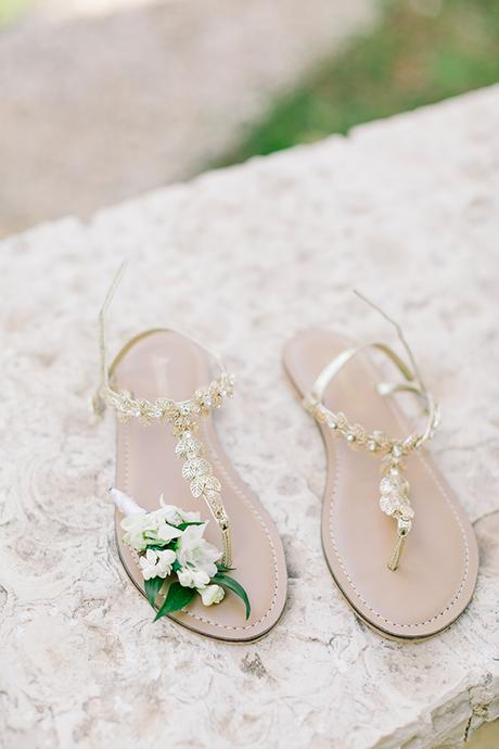 elegant-relaxed-wedding-corfu_08