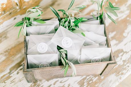 elegant-relaxed-wedding-corfu_18