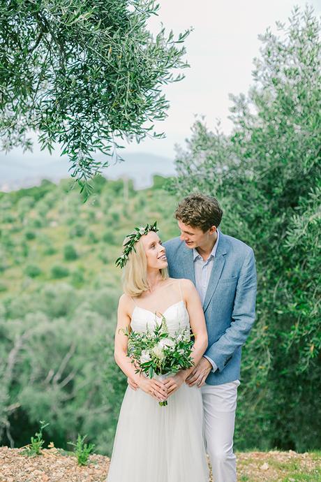 elegant-relaxed-wedding-corfu_01