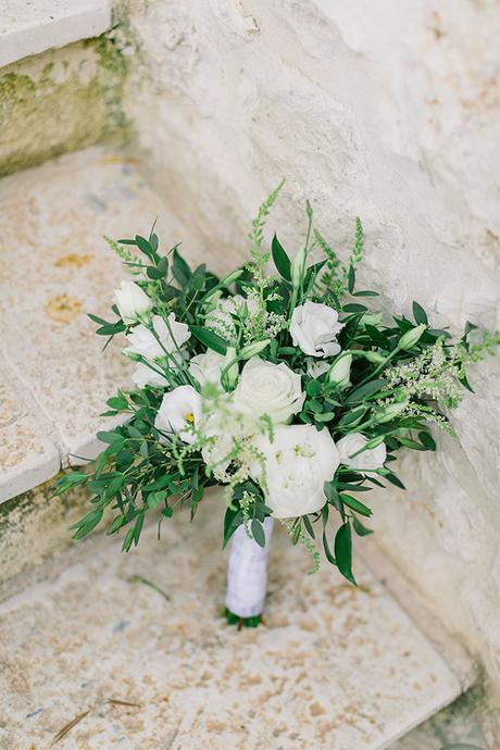 elegant-relaxed-wedding-corfu_07