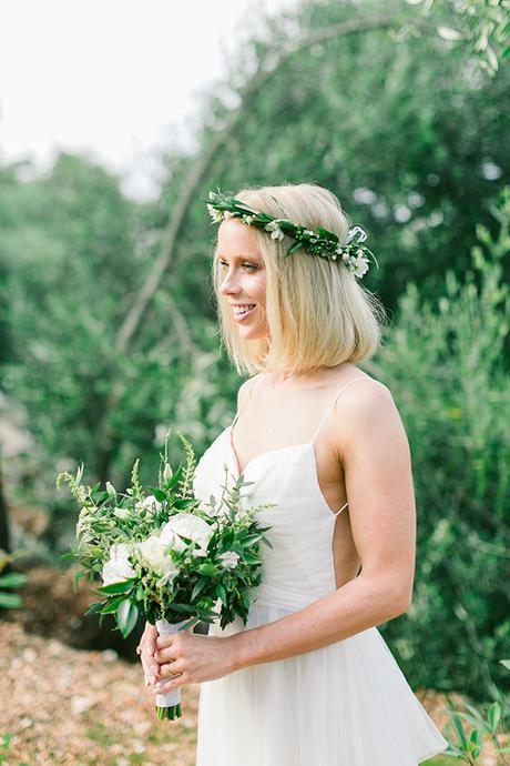 elegant-relaxed-wedding-corfu_04x