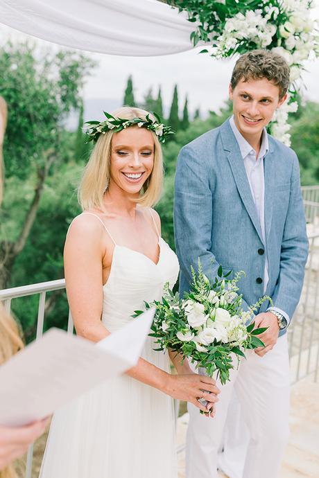 elegant-relaxed-wedding-corfu_22