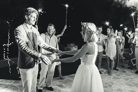 elegant-relaxed-wedding-corfu_33
