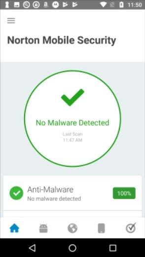 Top 11 Best Free Antivirus For Android (2019 Edition