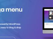 QuadMenu Review 2019: This WordPress Mega Menu Worth