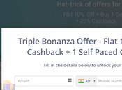 Edureka Discount Coupon Code April 2019 (10% Off+ Cashback)