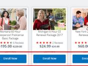 360training.com Coupon Codes 2019: Upto (100% Verified)