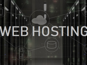 Best Hosting Companies 2019 Cheap Services