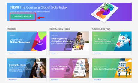 Coursera Reviews With Discount Coupon Code 2019: (SPECIAL