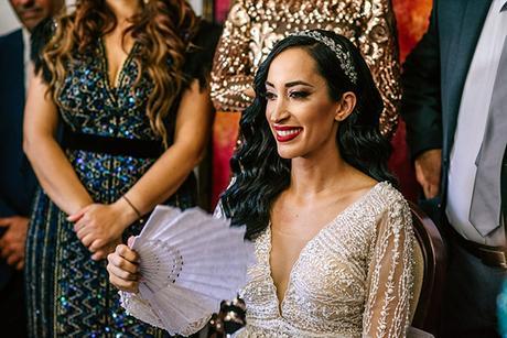 romantic-elegant-wedding-cyprus_12
