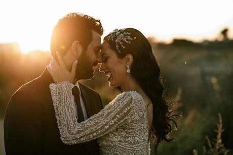 romantic-elegant-wedding-cyprus_31
