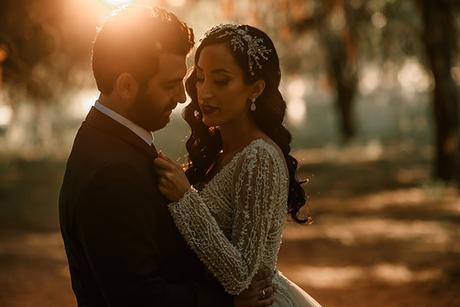 romantic-elegant-wedding-cyprus_04