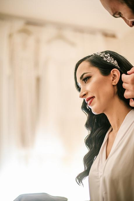 romantic-elegant-wedding-cyprus_09