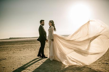romantic-elegant-wedding-cyprus_32