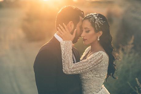 romantic-elegant-wedding-cyprus_30