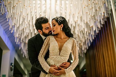 romantic-elegant-wedding-cyprus_01