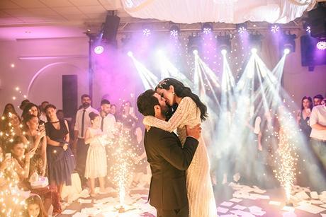 romantic-elegant-wedding-cyprus_29