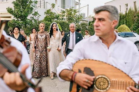 romantic-elegant-wedding-cyprus_18