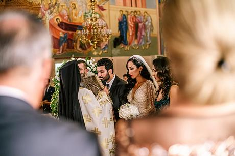 romantic-elegant-wedding-cyprus_24