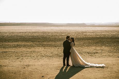 romantic-elegant-wedding-cyprus_33