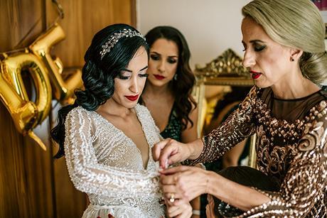romantic-elegant-wedding-cyprus_10