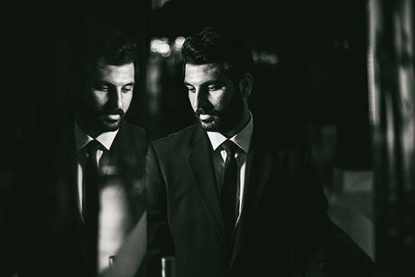romantic-elegant-wedding-cyprus_15