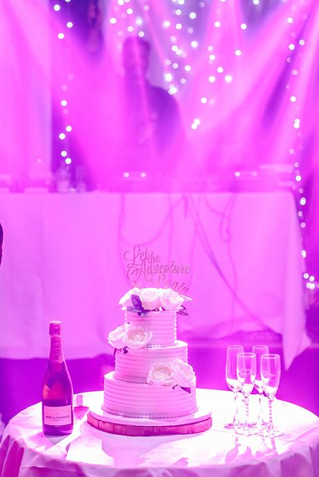 romantic-elegant-wedding-cyprus_26