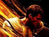 Film Challenge Action Immortals (2011)