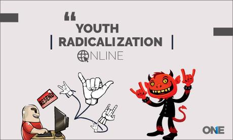 youth online radicalization featured image