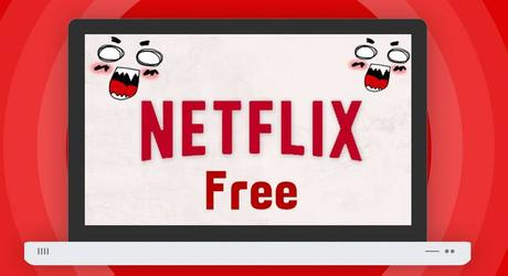 The Netflix Account Free 2019 April {Forum Aden}