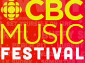 Music Festival Announces 2019 Lineup