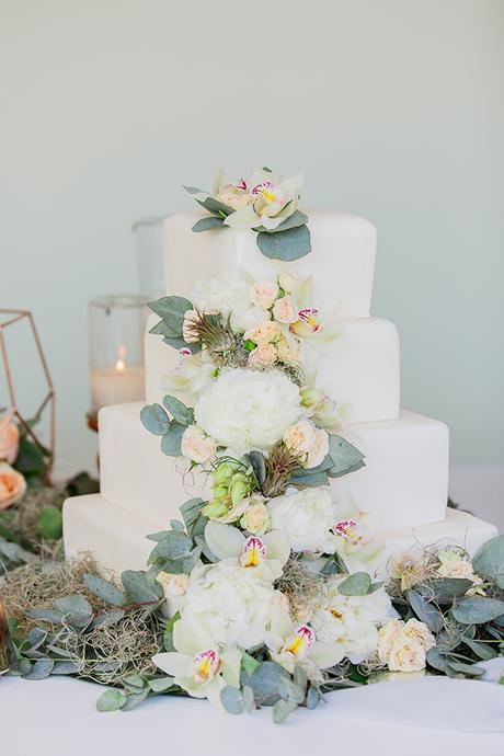 modern-elegant-wedding-copper-marble-details_13